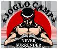 JOGLO CAMP